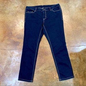 ⚡️ Old Navy Skinny Jeans ⚡️